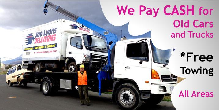 Cash for car removal Opotiki Whakatane Kawerau Car Wreckers Vehicke recyclingbay of plenty