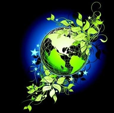 keep it green, green New Zealand