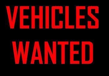 Car removal Gisborne, Cash for cars Gisborne, Free car removal, Car recyclers gisborne
