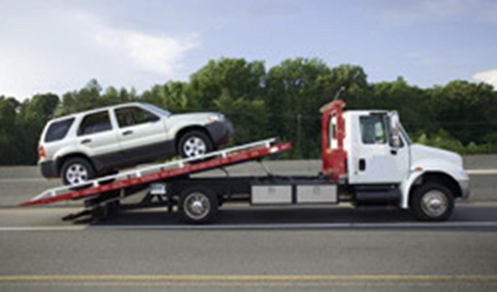 Car Removal Silverdale Orewa