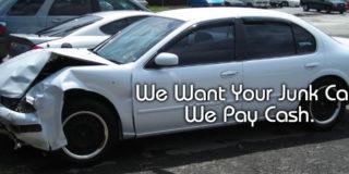 cash-for-junk-cars-auckland-nz-flyer