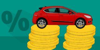 value-of-scrap-car