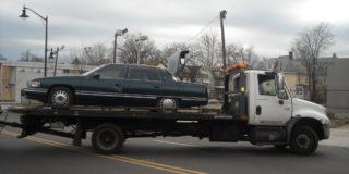 scrap-car-removal-nz-flyer