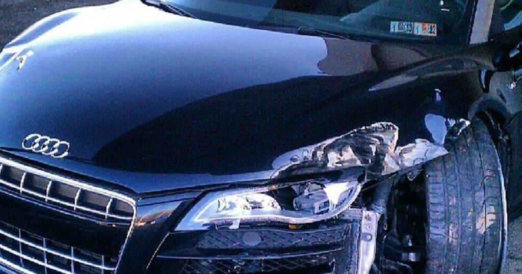 total-loss-cars